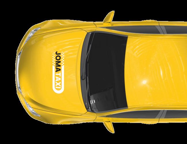 joma taxi